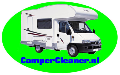 campercleaner